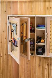 Hanging Cabinet Doors by Rockler Introduces Tandem Door Hinge Sets Unique Hinges Hold Two
