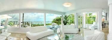miami 3 bedroom apartments miami beach vacation rentals