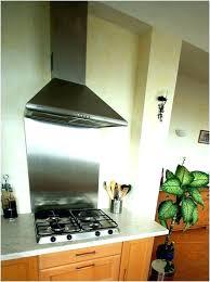 plaque aluminium pour cuisine plaque en inox cuisine plaque inox pour cuisine plaque aluminium
