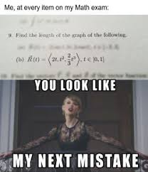 Calculus Meme - 426 best calculus images on pinterest calculus ap calculus and
