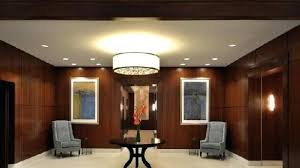 how to decorate wood paneling wood interior walls excellent wood paneling for interior walls with