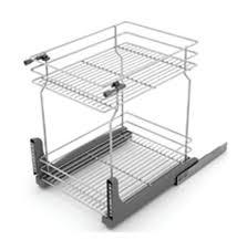 panier tournant pour meuble cuisine accessoires pour meubles de cuisine comparez les prix pour