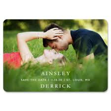 cheap save the date magnets save the date magnets amazing quality cheap prices free sles