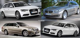 lexus gs250 vs mercedes e250 100 ideas compare audi a6 and bmw 5 series on fhetch us