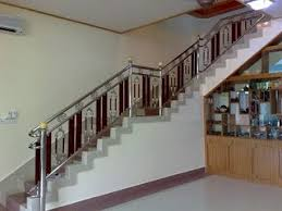 Stainless Steel Stairs Design House Staircase Design Guidemodern Designs Occasion Home Stairs