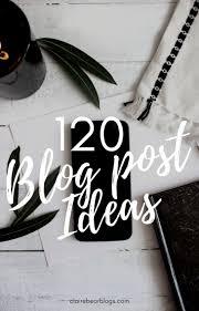 home bloggers 22 best d i y u0026 home blogger tips images on pinterest