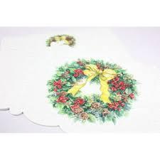 carol wilson christmas cards roseoftheparty rakuten global market carol wilson carol wi
