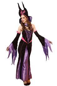 halloween witches costume popular halloween witch costume buy cheap halloween witch