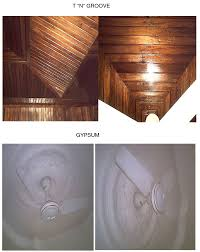 fascinating types ceiling 34 types ceilings textures unique