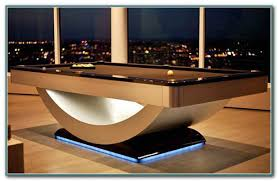 Craigslist Pool Tables Golden West Pool Table Craigslist Brokeasshome Com