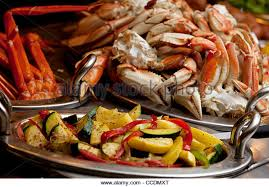 Buffet With Crab Legs by Seafood Buffet Stock Photos U0026 Seafood Buffet Stock Images Alamy