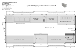 Floor Plan Database Floorplans Food Trucks Pinterest Trucks Food Truck And Trailers