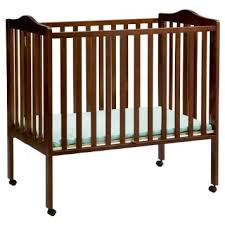 Baby Mini Cribs Best Top Ten Mini Cribs Review In 2016 10greatest