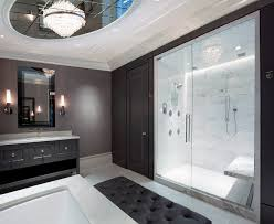 Where To Buy Bathroom Mirrors - 4 types of led mirrors you will definitely love to buy home