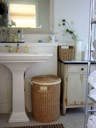 traditional bathrooms ideas traditional bathroom ideas uk floor traditional bathroom design