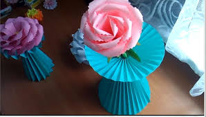 s day flowers gifts diy s day handmade gift ideas for granma