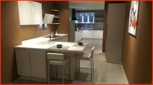 cuisine d usine cuisine destockage d usine best of destockage de cuisine cuisine