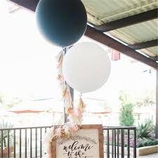 large white balloons online get cheap white big balloons aliexpress alibaba