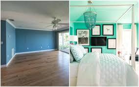 great bedroom colors hgtv bedroom colors bedrooms colors best bedroom paint colors hgtv