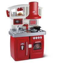 Little Tikes Childrens Kitchen by Little Tikes Toy Kitchens U0026 Food Target