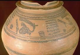 burial urn large burial urn