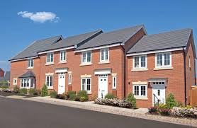new homes to build barratts new houses house plans 35847