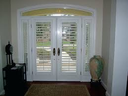 Privacy Cover For Windows Ideas Glass Panel Front Door Privacy Clear Solutions Window Film Glass