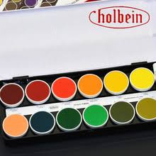 holbein watercolor set online shopping the world largest holbein