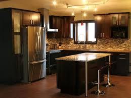Measuring Kitchen Cabinets Kitchen Espresso Kitchen Cabinets And 37 Kitchen Cabinets Black