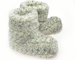mens wool slippers 100 wool slippers moccasins men handmade zoom
