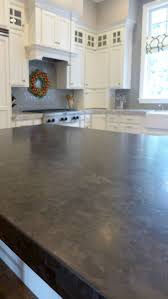 41 best countertops images on pinterest countertops kitchen