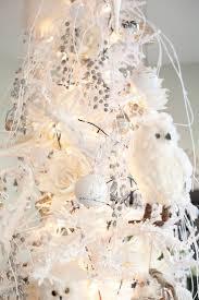 2591 best elegant christmas images on pinterest elegant