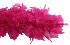 turkey feather boa plum turkey feather boa purple feather boas brandsonsale