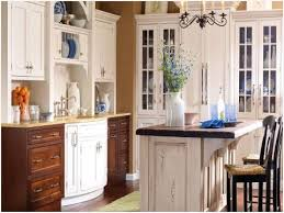 kitchen update ideas small kitchen update ideas get kitchens smart kitchen updates