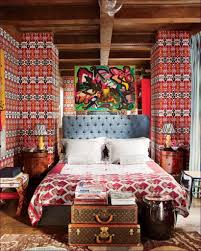 bedroom bohemian style ideas bohemian room decor ideas boho home
