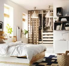 schlafzimmer kirschbaum günstige schlafzimmer sets u2013