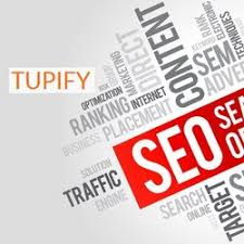 bureau de placement lausanne tupify seo get quote advertising voie du chariot 3 lausanne