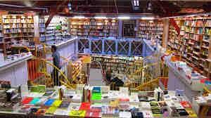 magasin fourniture de bureau librairies magasins de fournitures de bureau ou de photocopies calvi