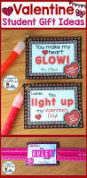 valentines day writing paper 152 best images about valentine s day on pinterest ideas for 15 creative and fun ideas for valentine s day student gifts or valentine cards the valentine