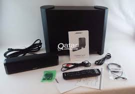 home theater systems bose bose cinemate 15 home theater speaker system brand new qatar