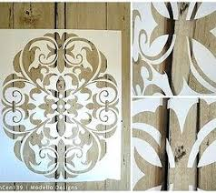 stencils for kitchen cabinets kitchen cabinet stencils kitchen cabinet stencils for visio pathartl