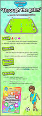 best 10 pe lesson plans ideas on pinterest pe lessons physical