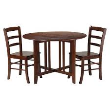 Target Table And Chairs Tables With 2 Chairs Target