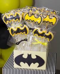 batman party ideas pin by on birthday party ideas batman batman