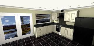 kitchens kitchen interesting contemporary kitchen design ideas