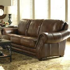 Flexsteel Leather Sofa Flexsteel Leather Sofa Cleaning Centerfieldbar Com