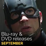 amazon dvd calendar black friday dvd blu ray release calendar september 2016 metacritic