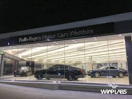 rolls royce dealership rolls royce wraith car wraps vinyl wraps 3m avery wrap labs