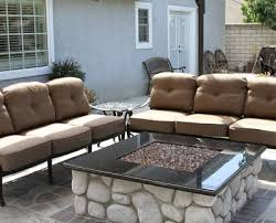Patio Furniture In Las Vegas by Great Patio Furniture Outlet Furniture Las Vegas Outdoorlivingdecor