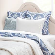 Duvet Covers And Quilts White Scalloped Quilt Crane U0026 Canopy